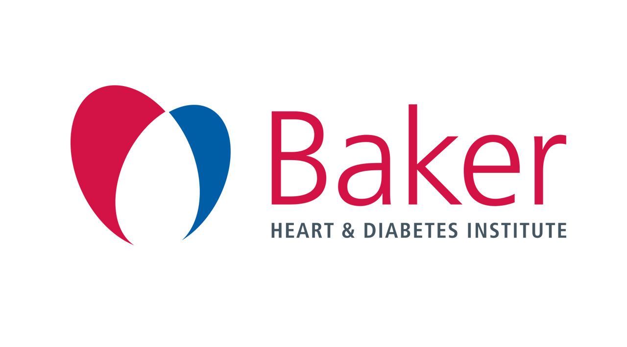 Baker Heart and Diabetes Institute
